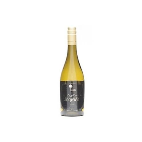 Betuws Wijndomein Linge Cuvee Wit