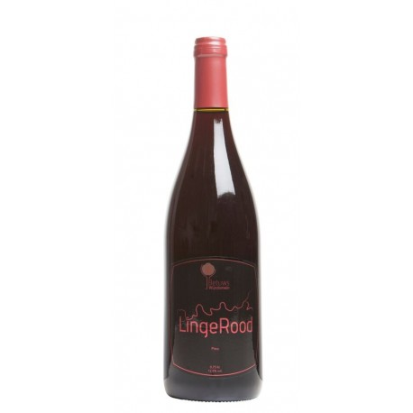 Betuws Wijndomein Linge Rood