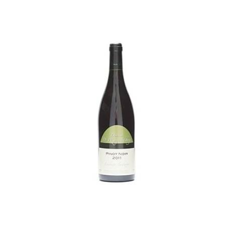 De Wijngaardsberg Pinot Noir