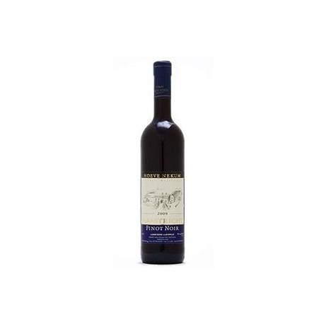 Hoeve Nekum Pinot Noir
