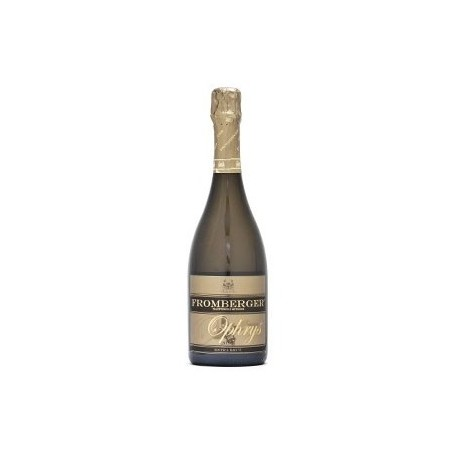 Fromberg Ophrys Brut Classique