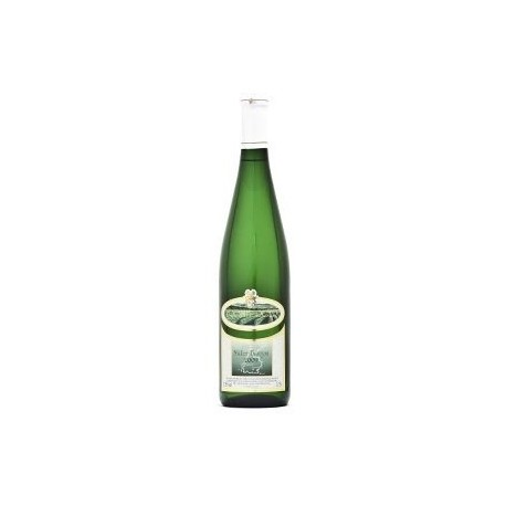Fromberg Muller-Thurgau