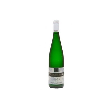 Fromberg Riesling