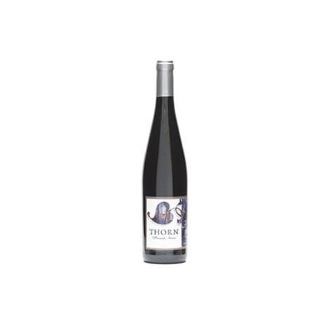 Wijngoed Thorn Pinot Noir