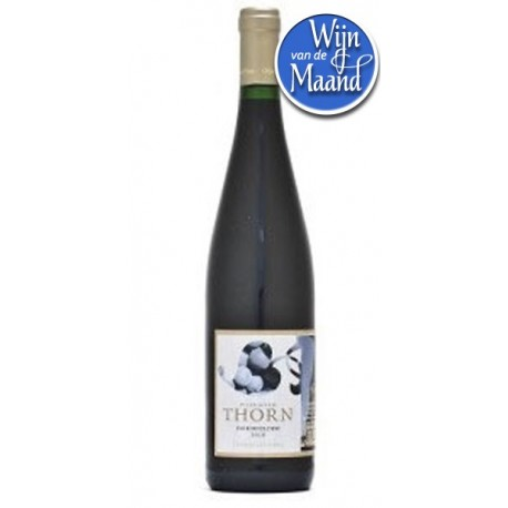 Wijn van de Maand - November 2015