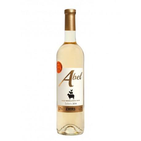 Wijngaard Zwirs Abel
