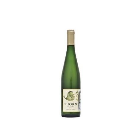 Wijngoed Thorn Pinot Gris