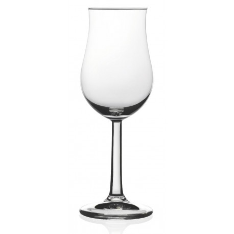 Rastal Bugatti Glas