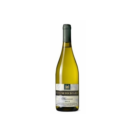 Fromberg Auxerrois